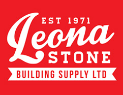 Leona Stone & Building Supply Ltd.